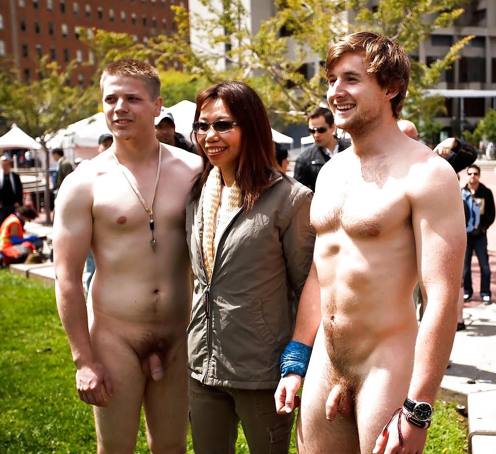 hot-naked-men-flashing-black-men-interracial-sex-christian-wives