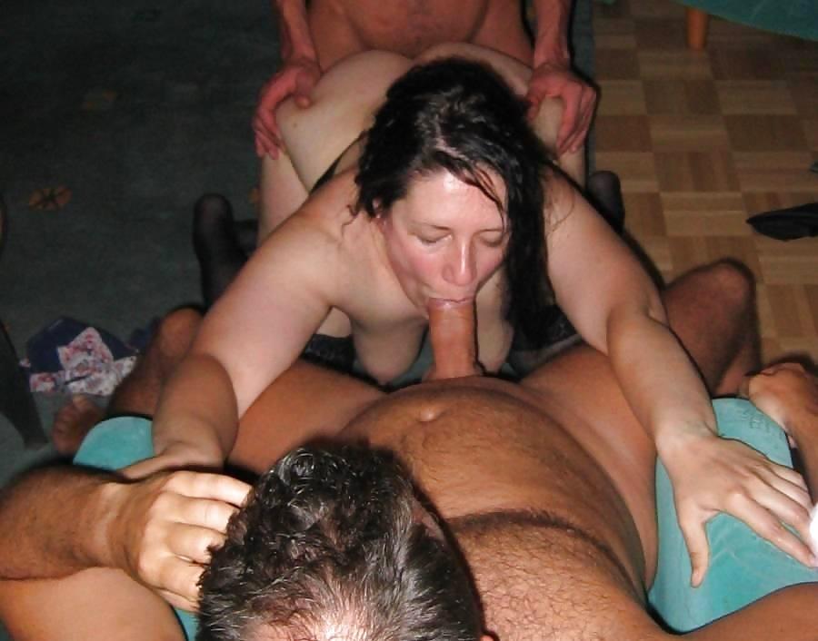 Знакомства секс вайф рост обл