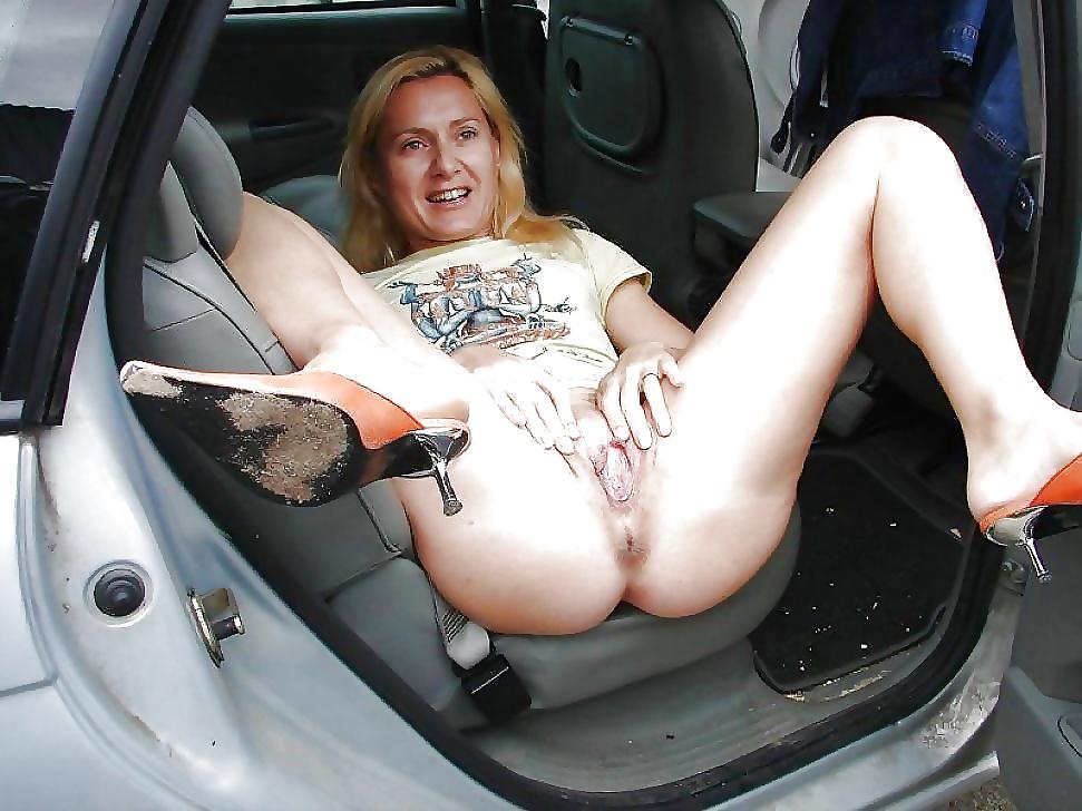Xxx Car Pics, Free Auto Porn Galery, Sexy Car Clips