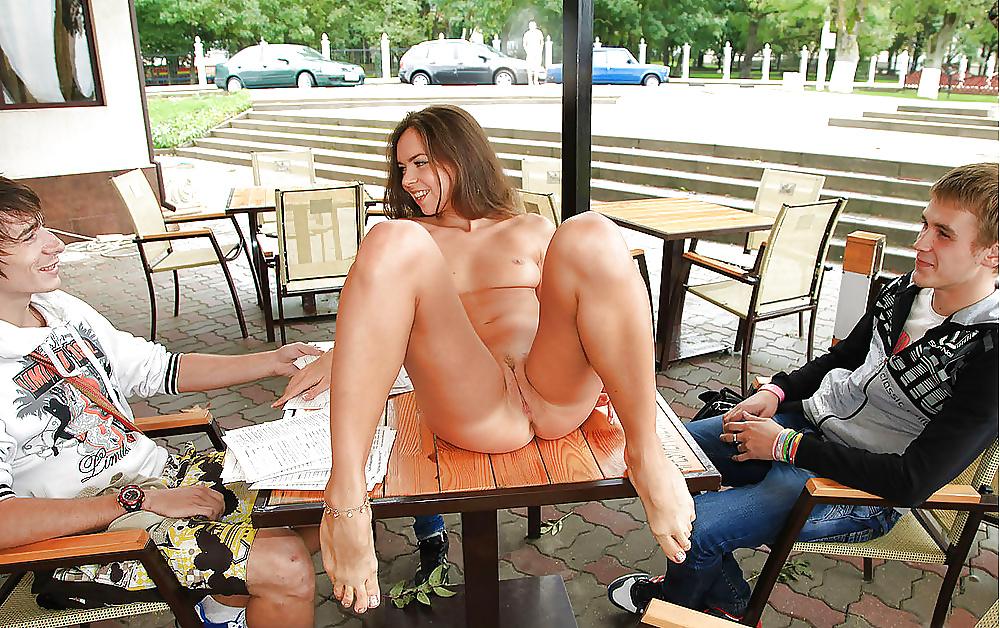 Candid work sex pics — img 9