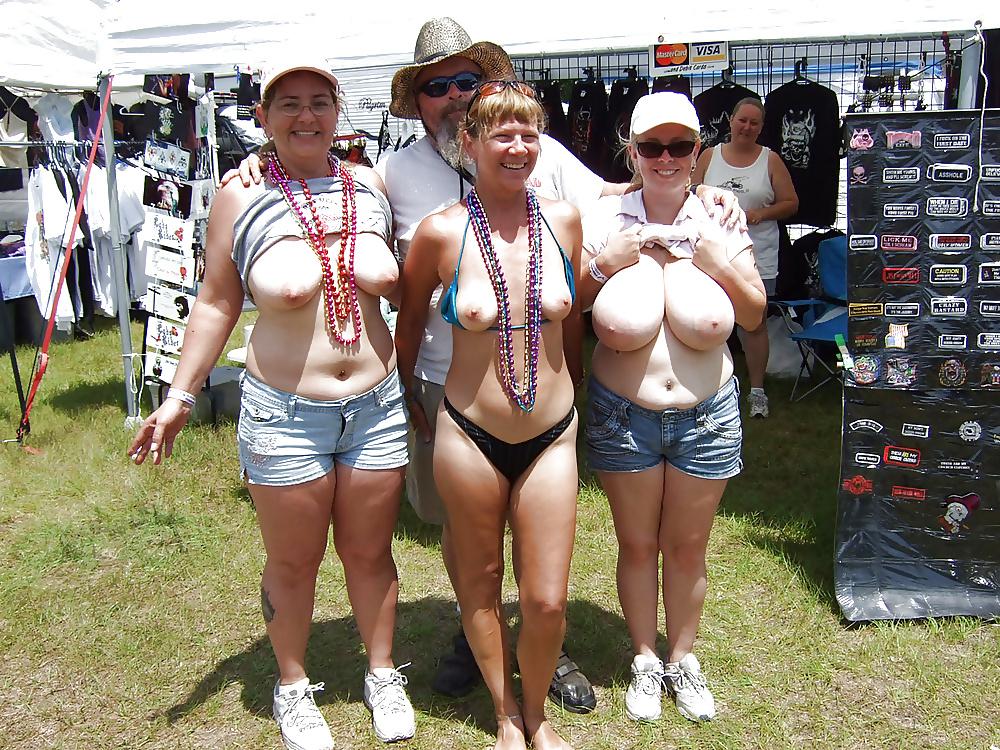 White trash redneck girls nude mature naked