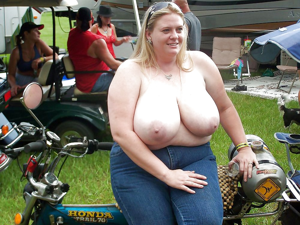 Redneck adult pictures