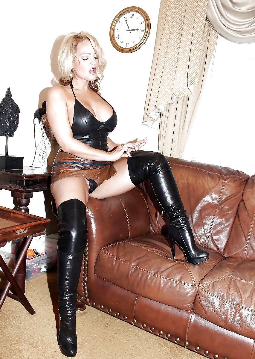 boots-leathersex-pics-pantyhose