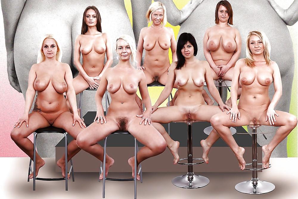otbor-porno-aktris-na-gruppovom-kastinge-porno-podborka-minetov-s-proglotom