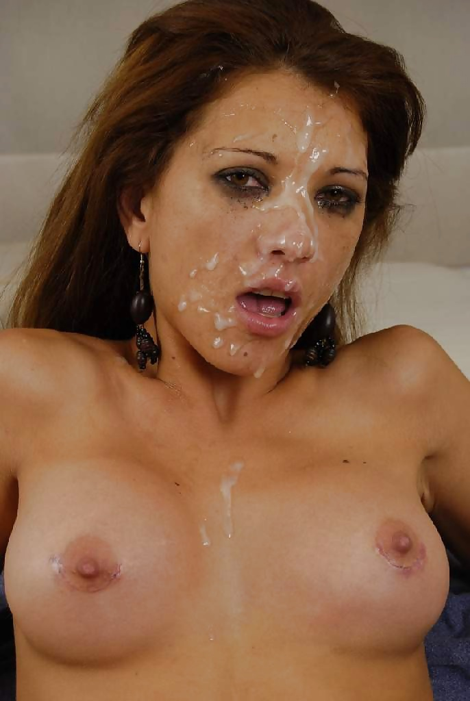 boobs-tubes-cumshot-hall-of-fame-picture-nude-boobs-icarly