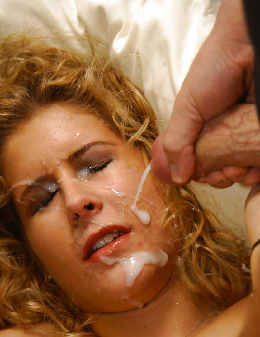 Cumshot hall of fame picture girl nude
