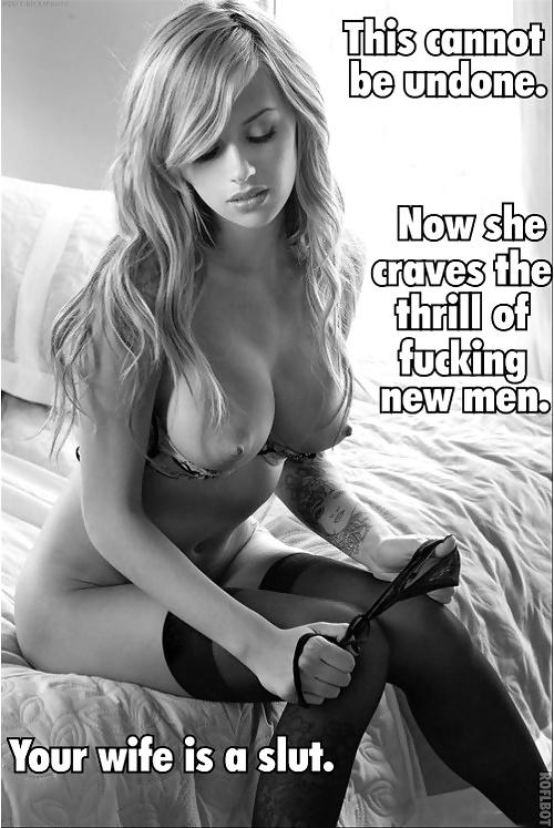 girls-hot-cuckold-captions-nude-porn-call