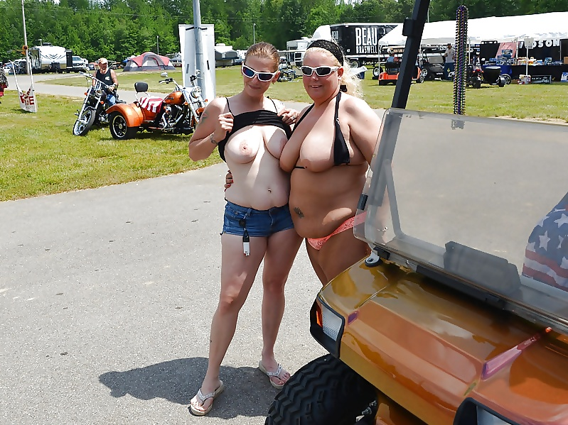 See and save as redneck sluts porn pict