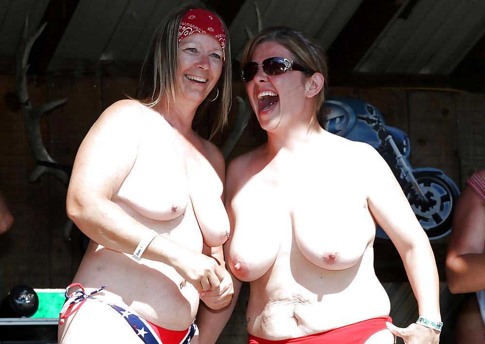 Redneck Imagey Porno