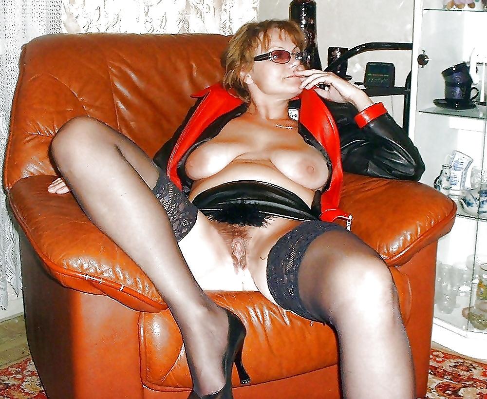 супер порно фото зрелых проституток носительницей тайны