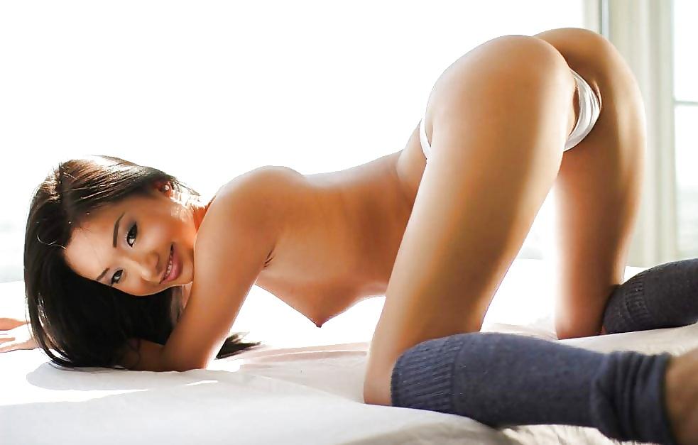 вот второй алина ли порноактриса возрасте брезгуют вылизывать