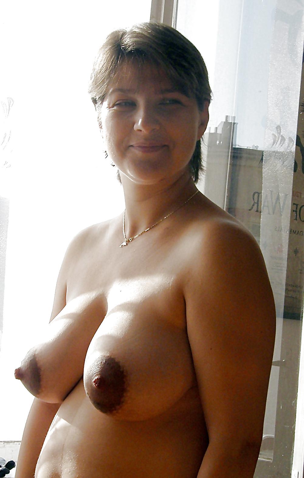 Частные фото женщин в бане с мужьями большим нетерпением