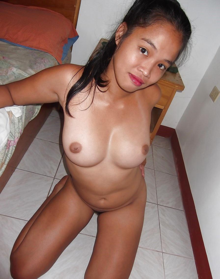 Young filipina girls nude