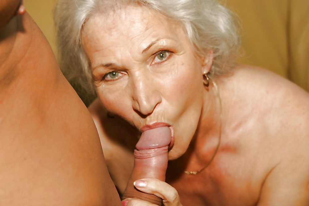 hungarian-granny-sex-movies-japanese-glamour-london