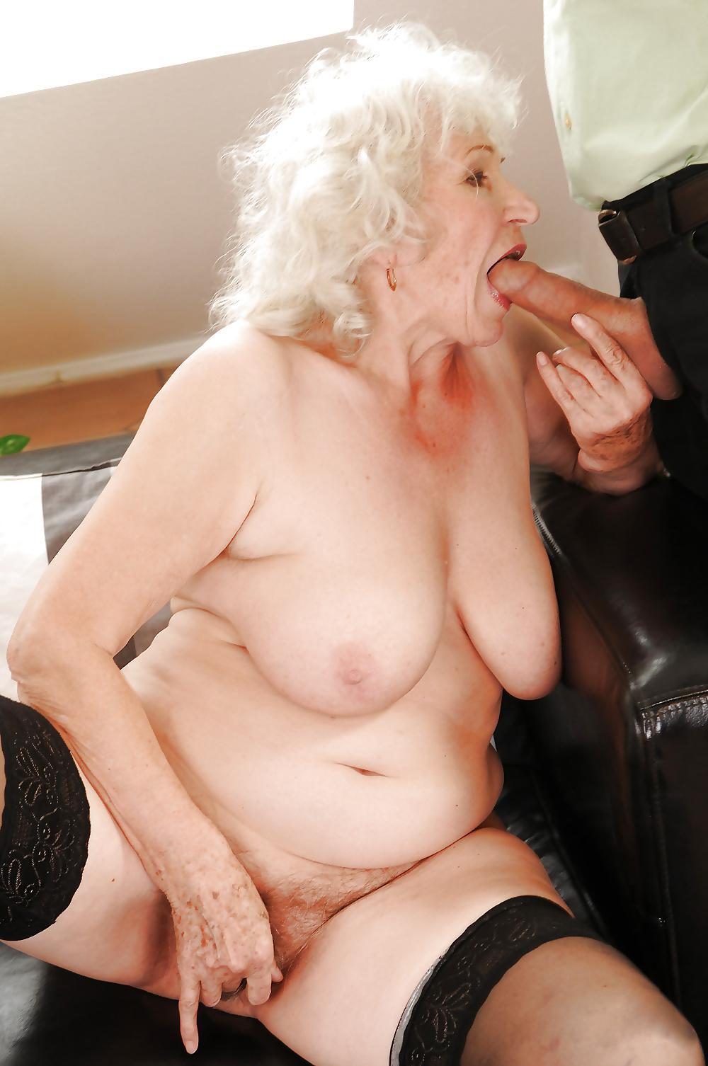 фото престарелые шлюхи удобства всё видео