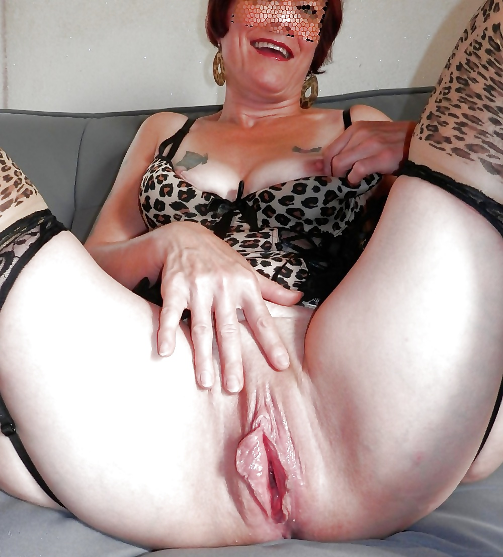 grannys-old-pussy-lips-pictures