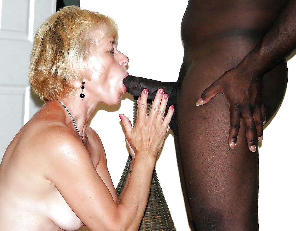 Pussy cherry black granny white dick tubes berry