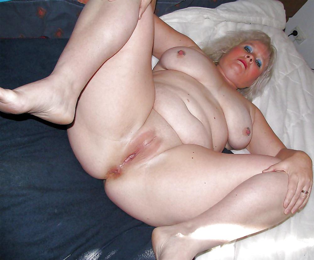 Mature Fat Amature Sex Tgp