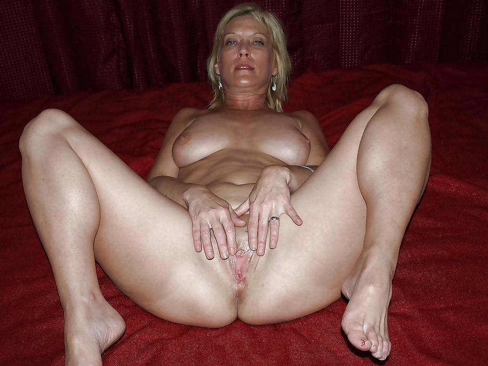 Mature amateur sex pictures, amateur wife sex photos, free amateur wife porn