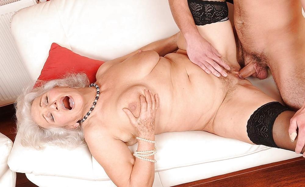 Granny sex mansfield tx