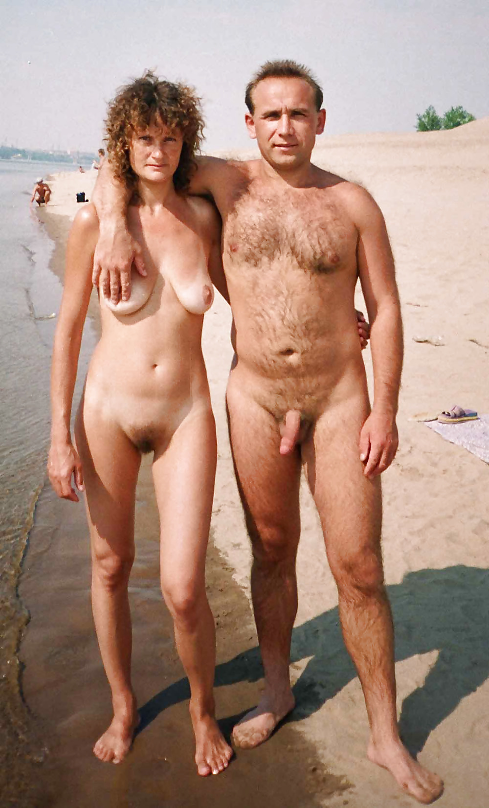Naturism couples galleries, i want face pussy woman