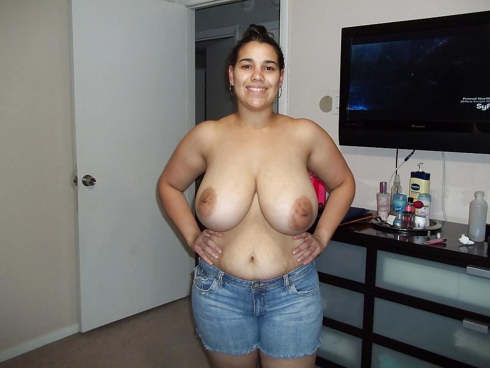 Mega chubby girls