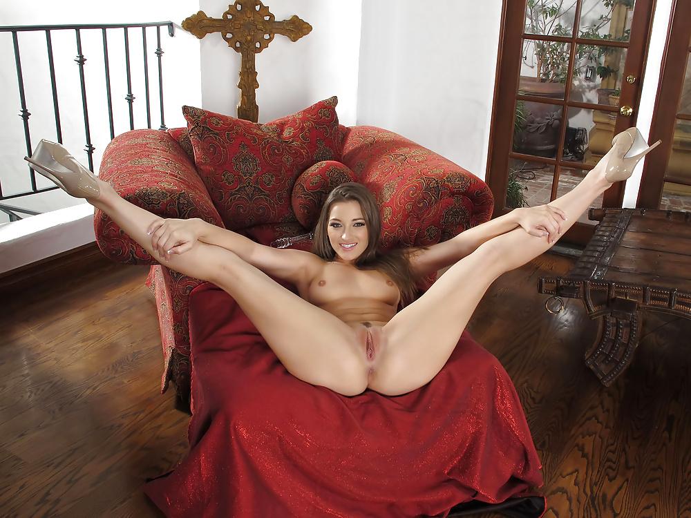 Nipples Gianna Michaels Vibrator