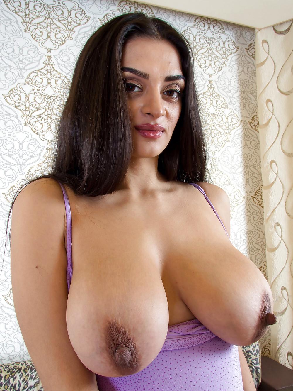 Persian Women Big Tits
