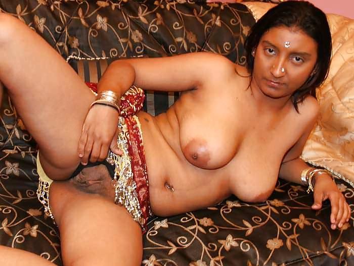 Indian hijra sex