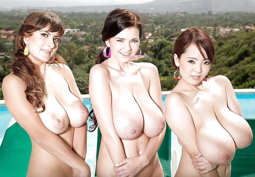 netherland-girl-big-breast-naked-nude-walt-disney-la-petite-sir-ne