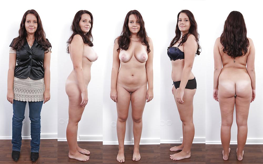 mormon-women-undressed