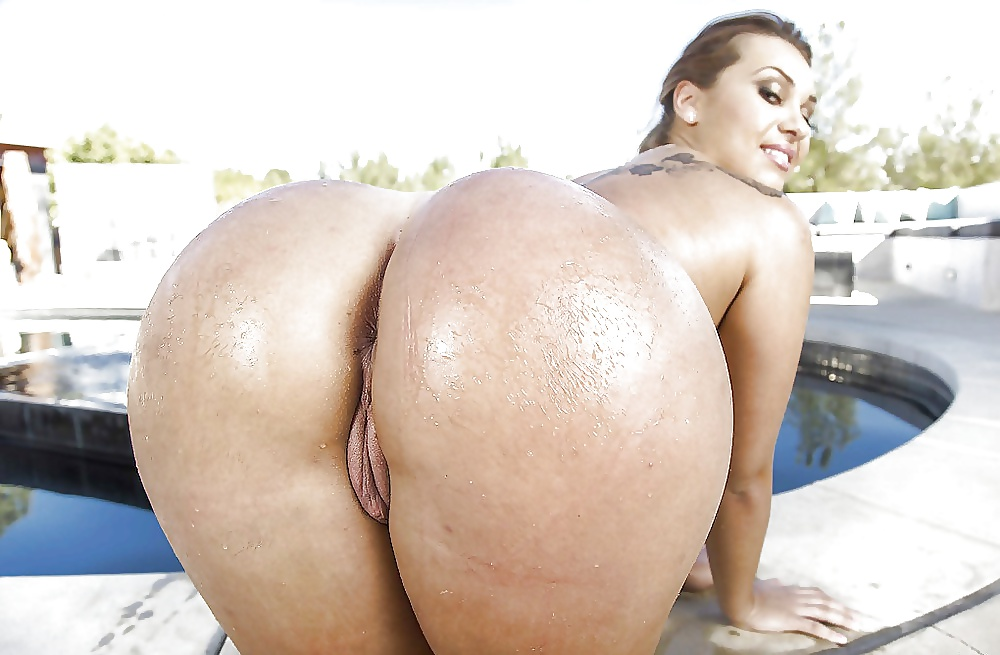 Big Butt Blackwomen Xxx