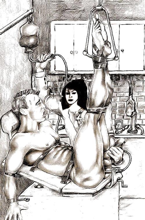 erotic-male-milking-videos