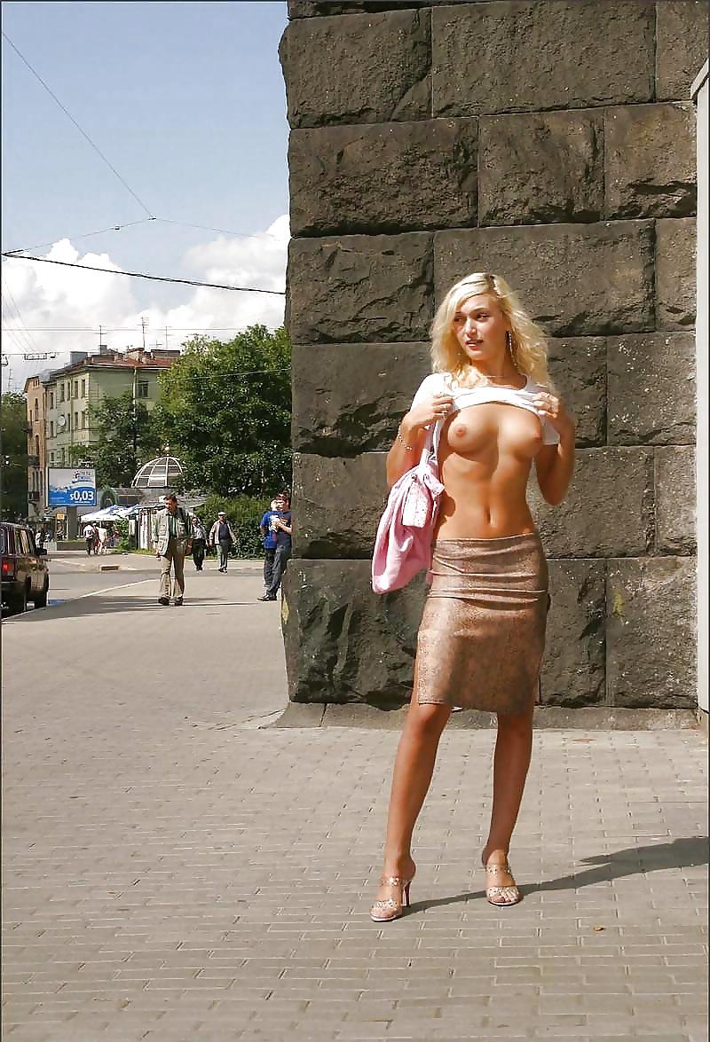 foto-galerei-bez-kompleksov-zakazat-porno-film-po-telefonu