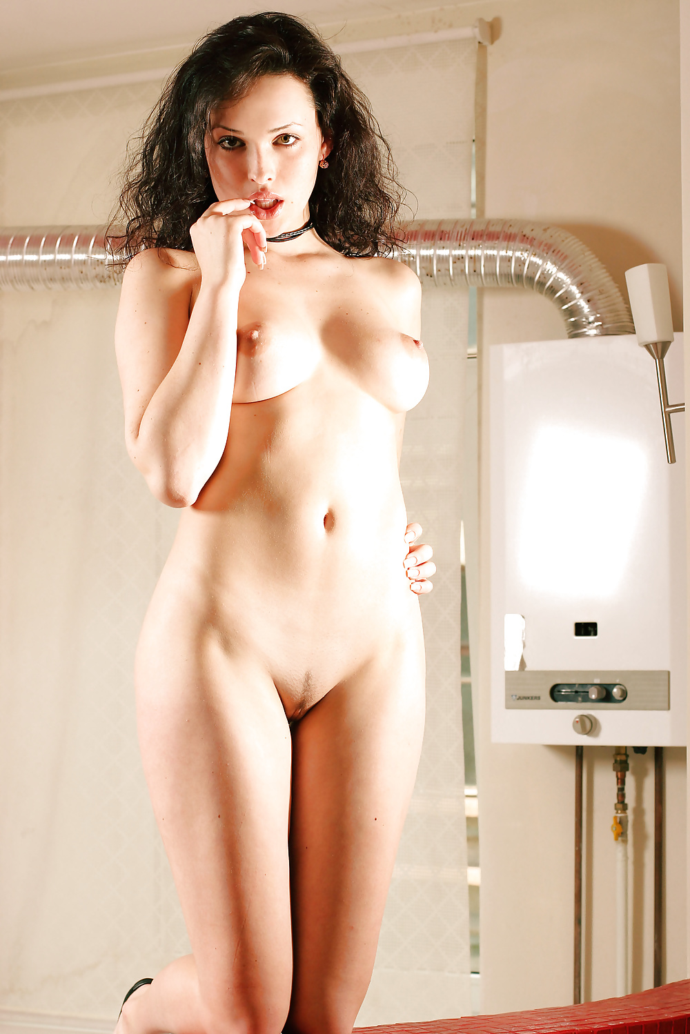 Dasha astafieva perfect tits