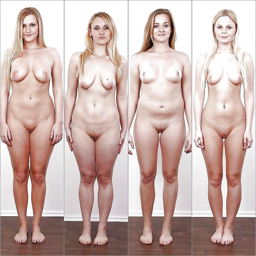 Смотреть ролики онлайн девушки без одежды картинки фото 107-251
