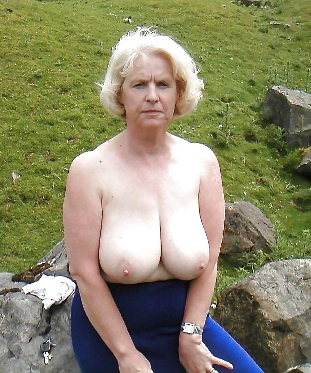 Ehefrau Schulmaedchen Extrem Lutschen
