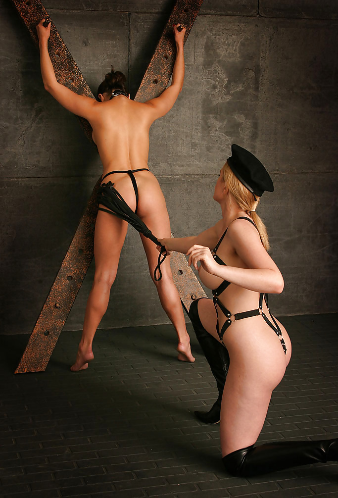 Bagged Bbw In Erotic Whipping And Amateur Bdsm Slave Girl Nimue In Dungeon Bondage