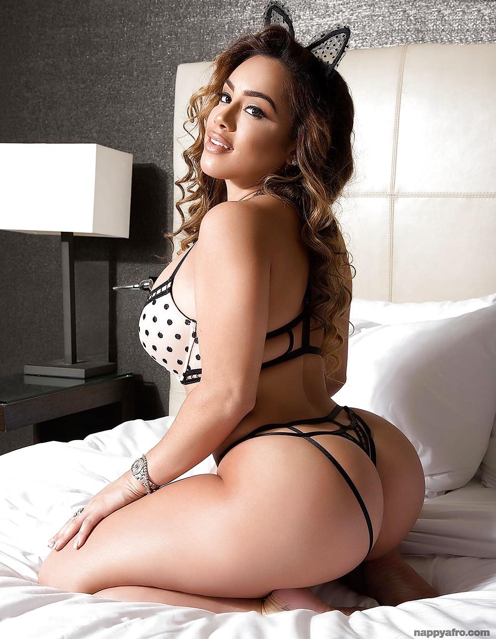 Big Beautiful Women Porn Stars