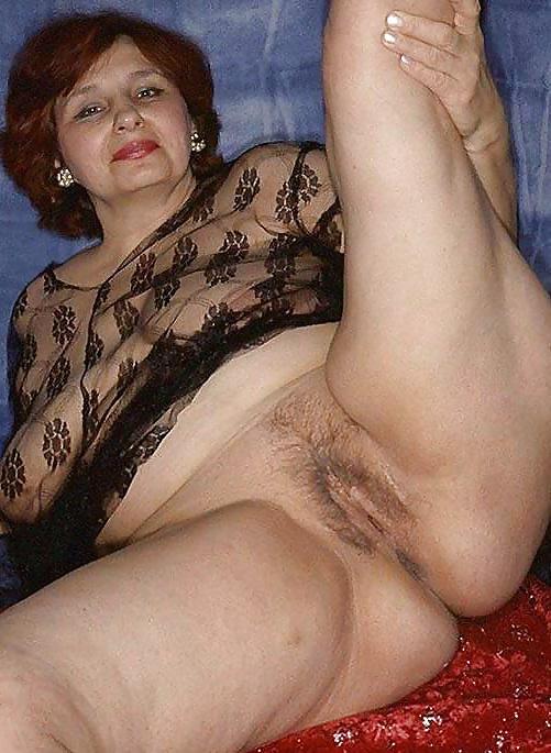 Спермой девушек домашние фото пожилых голых женщин видеонаблюдения