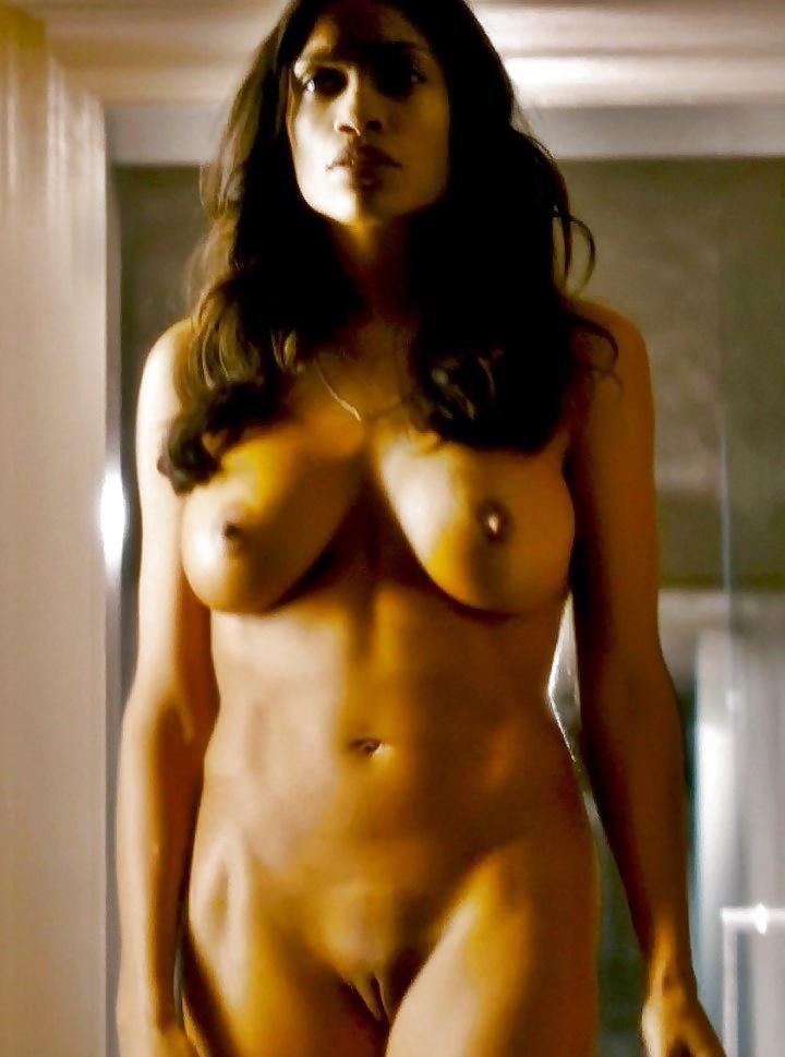 hollywood-full-naked-pics-perfect-naked-big-booty