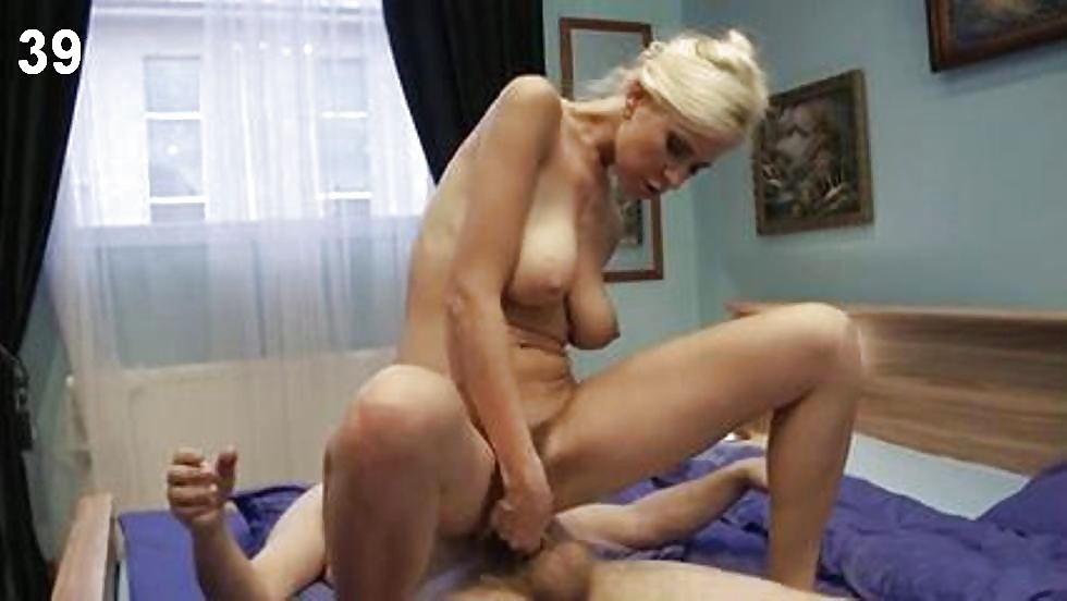Lucky fat old men fuck two girls porn pics