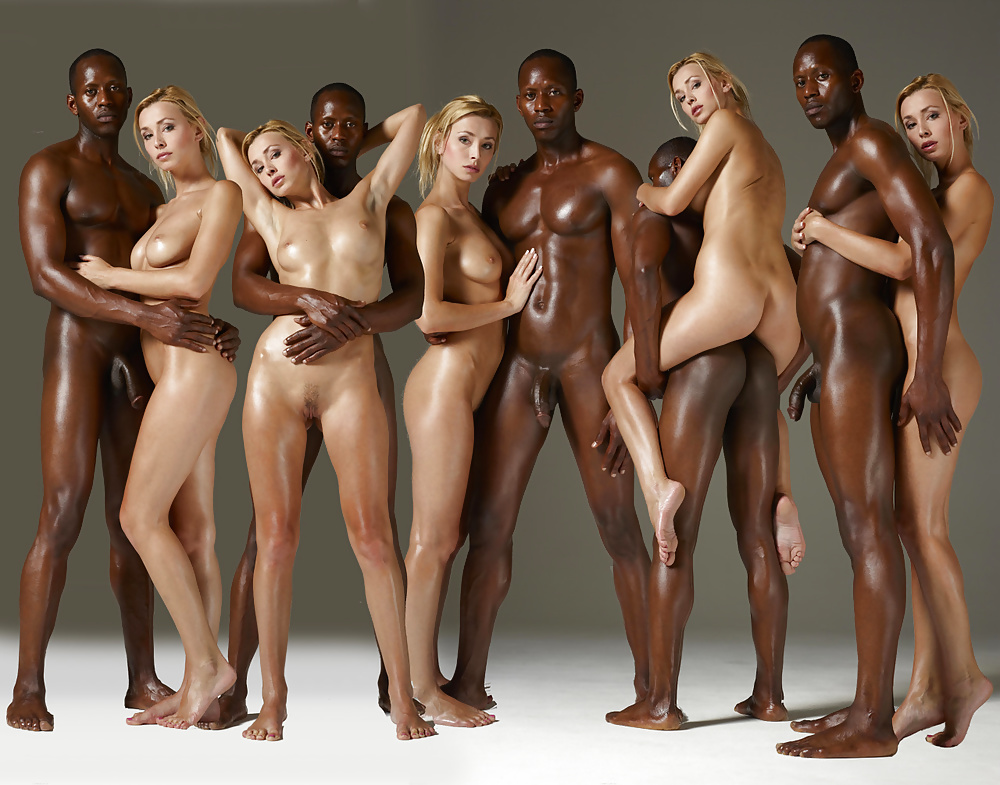 Polish Boys Naked