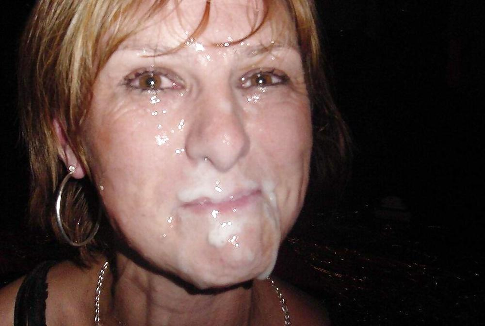 Amateur girlfriend jade uk slut cum swallow blowjob
