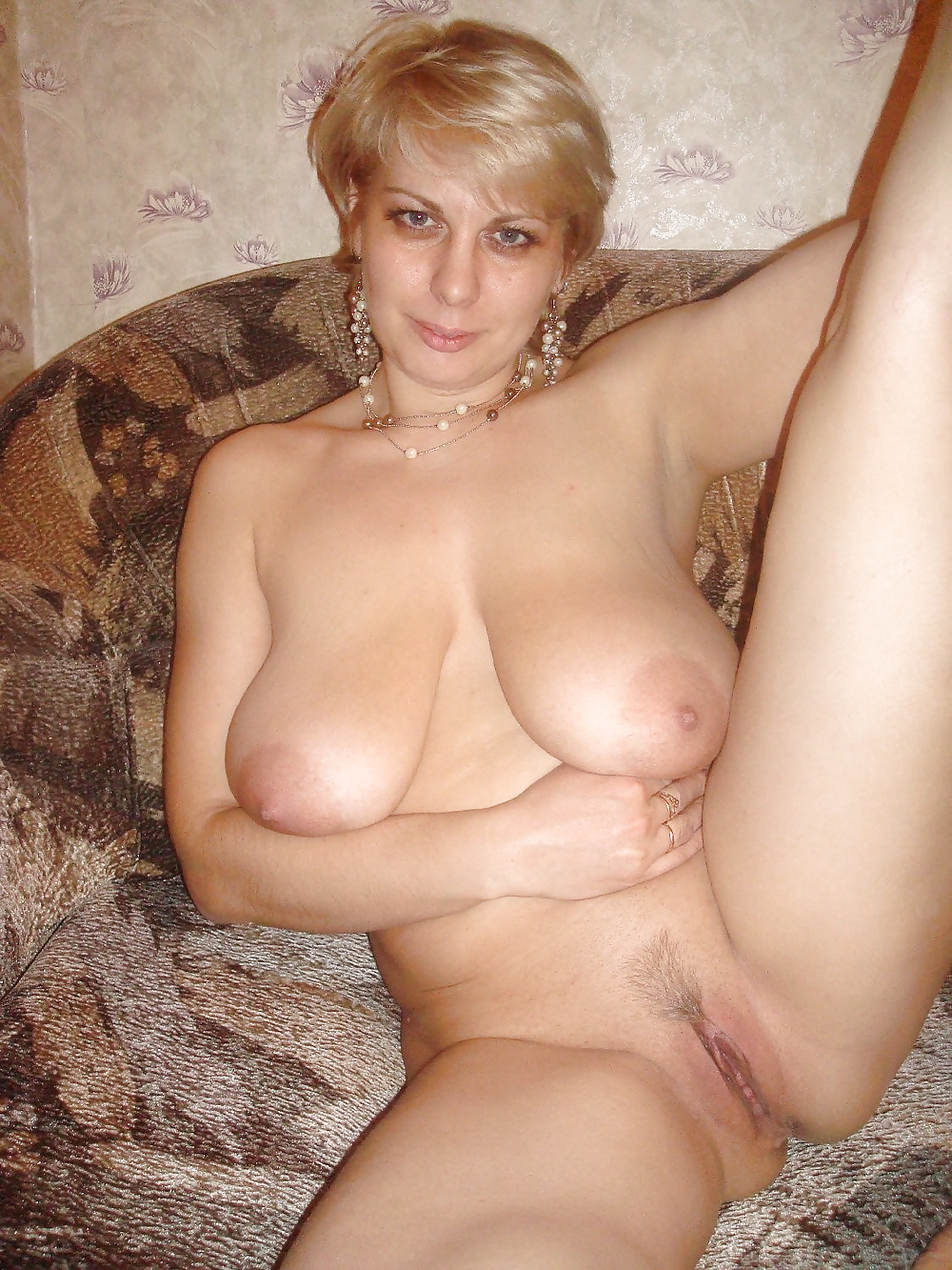 Фото зрелых женщин голые онлайн — 9