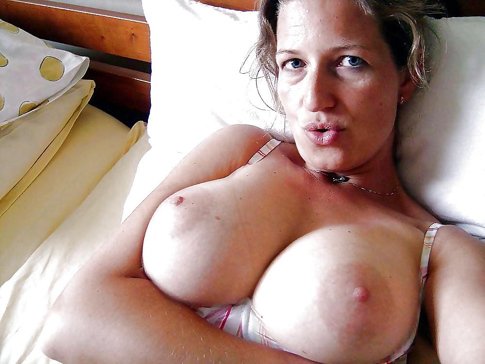 Breast boobs dream interpretation