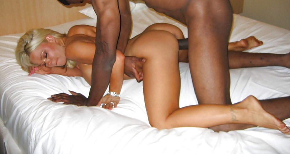 White Girl Torn Up By Huge Black Cock Nunuporn Xxx Porn Pics