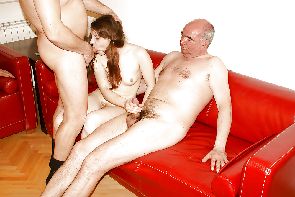 old-dirty-men-with-young-girls-inidan-xxx-sex