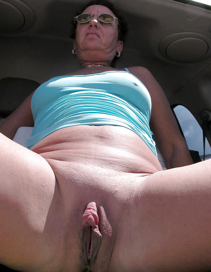 Grandmas clit sex photos — photo 3