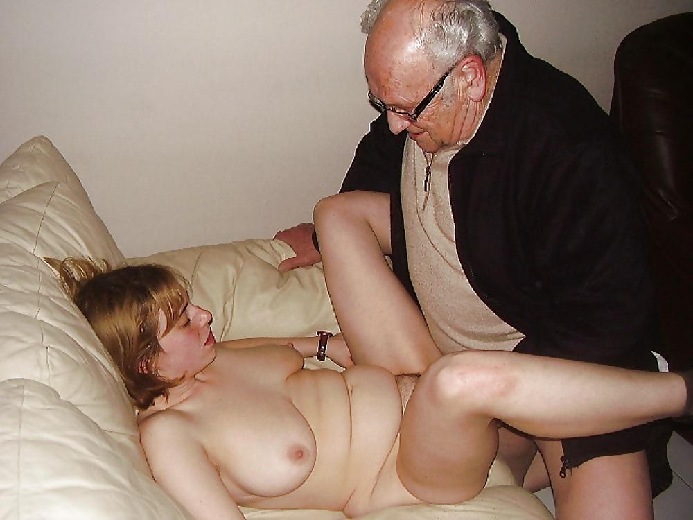 Real japanese dad cum inside daughter porn